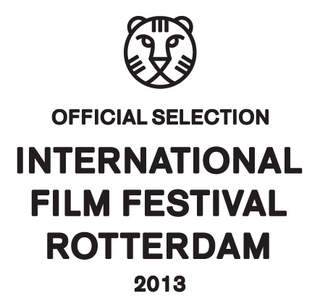 IFFR13_OFFICIALSELECTION.jpg